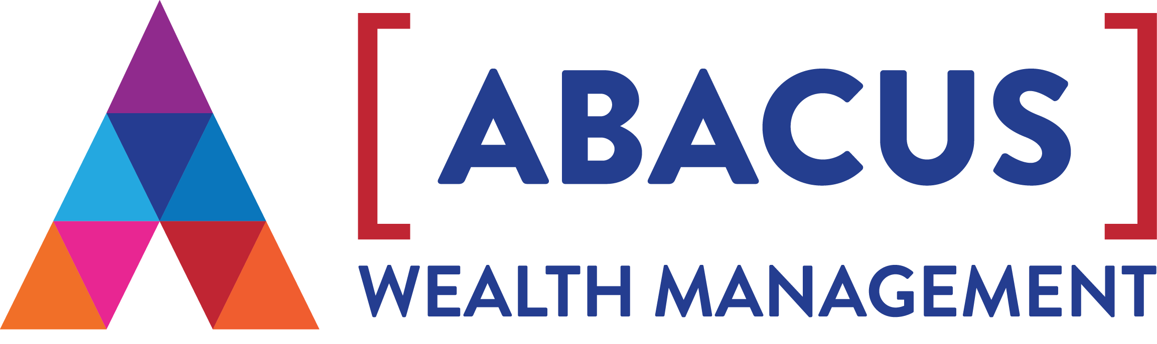 Abacus Finance Logo