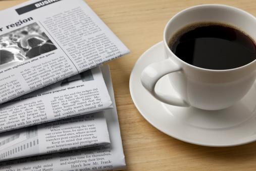 Kenya business news Nov 25 by Abacus