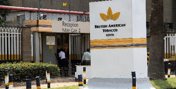 term paper on hr policy of british american tobacco bangladesh Head of hr at british american tobacco bangladesh location hr policies fmcg organizational rumana rahman head of hr at british american tobacco bangladesh.